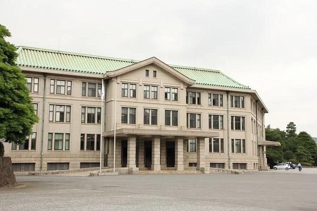 宮内庁は公式にはNHKの報道を全面否定している