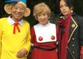 小池百合子氏のコミケ応援宣言が波紋 本当に「漫画表現」は守られるのか