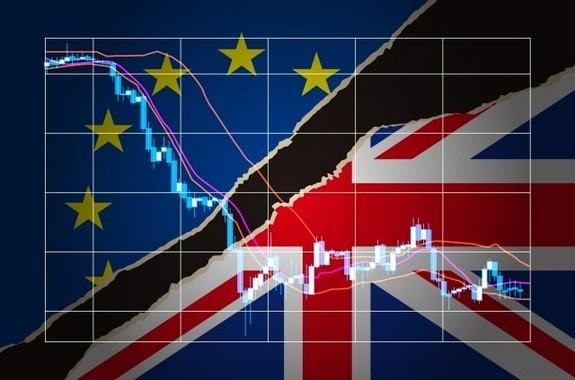 EU離脱で英シティーはどうなるか