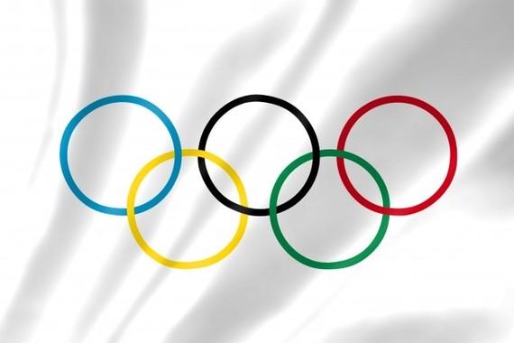 IOCの判断をどう捉えるか(画像はイメージ)