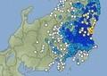 「大震災」以降「さらに活発に」の不気味 「茨城でまた地震」との関係