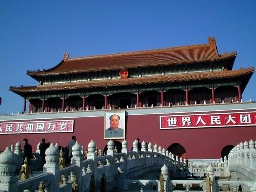 中国は「市場経済国」なのか