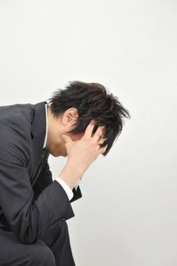処分で職を失うことになるが…(写真はイメージ)