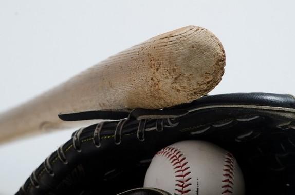 野球の祖国、アメリカでイチローは偉業を成し遂げた(画像はイメージ)