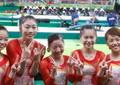 「体操女子日本選手はピカチュウ」発言 差別?ポケモンGOブームに乗っただけ?