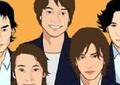「SMAP」5人で1番「スッキリした感」 コメントににじみ出たメンバーは...
