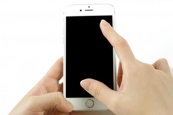 JDIは「iPhone」人気で受注を拡大してきた(画像はイメージ)