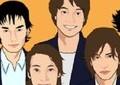 SMAP解散、日本ではビートルズ以上の衝撃 NYタイムズはホメすぎか