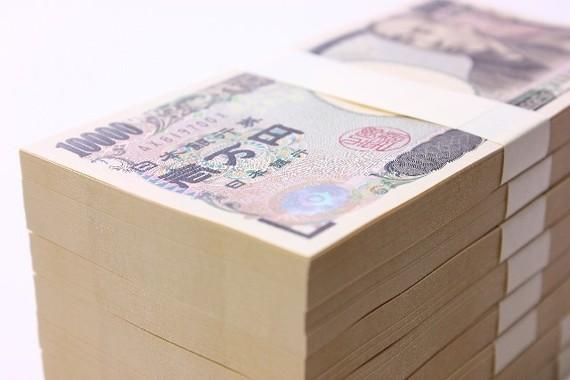 日銀が金融緩和策を強化、そのとき円相場は・・・