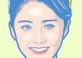 小林麻央さん手術を受けていた 肺や骨にがん残り「これからが闘い」