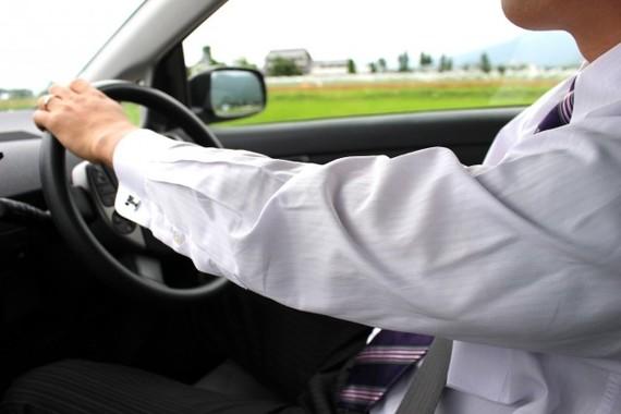 タカタはエアバッグのリコール問題を抱えている。(画像はイメージ)