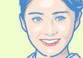 小林麻央、「母も乳がん」で遺伝子検査 娘や姉麻耶を心配し...