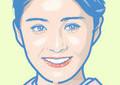 小林麻央が久しぶりに化粧姿で外出 「やっぱ可愛い」の声続々