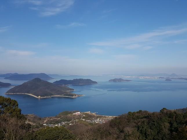 「STU48」では、瀬戸内7県を船上劇場が運航するという(写真はイメージ)