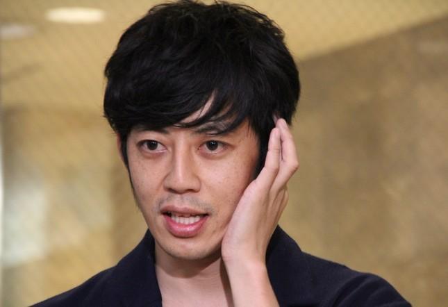 最近の自身の嫌われっぷりについて語った西野亮廣さん