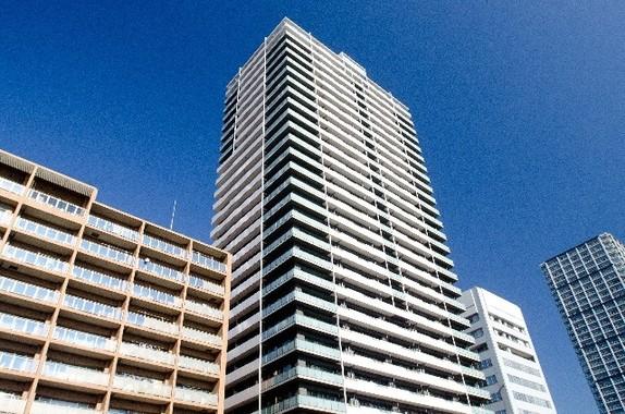 タワーマンションの高層階「増税」で、「階層カースト」はなくなるのか?(写真は、イメージ)