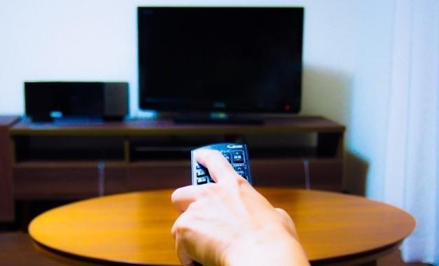 テレビ付きのマンスリーマンション、入居者はNHKの受信料を支払う必要があるのか?