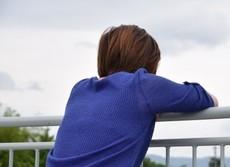 【女の相談室】ありふれた病気「カンジダ症」 新型菌の出現で致死率6割の恐怖