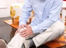 【男と女の相談室】キャベツの葉は薬草だった 膝の痛み、ママの乳腺炎を和らげる