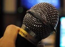 若い声を取り戻し、認知症予防にも 1日30回の簡単エクササイズ