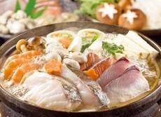 雑炊:鍋の締めに食べると激太り うま味凝縮スープに最後に入れる物は