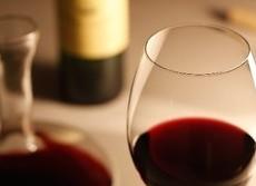 ワインで健康長寿な体づくり 酒が苦手な人は「食べちゃえ」