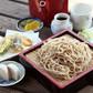 「そば湯知らない」女性ブログに驚き殺到 「東日本の風習」は本当なのか