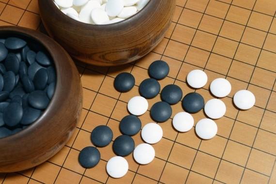将棋大会に出た囲碁研究会がまさかの勝利