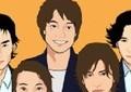 フジ、SMAP主演ドラマ再放送スタート ファン歓喜「他局もやって」