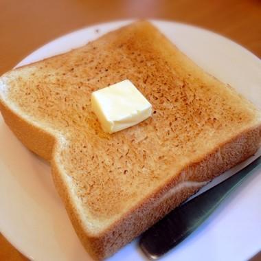 バター不足はなぜ起きたのか