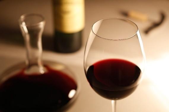 国産ワインの82%が「非国産原料」を使っている