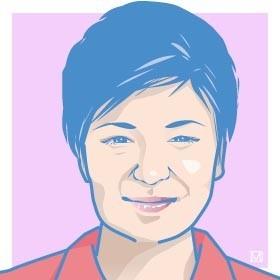 朴槿恵は「スンシルゲート」発覚から1か月で退陣を表明した