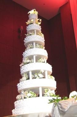 連名で結婚発表(画像はイメージ)
