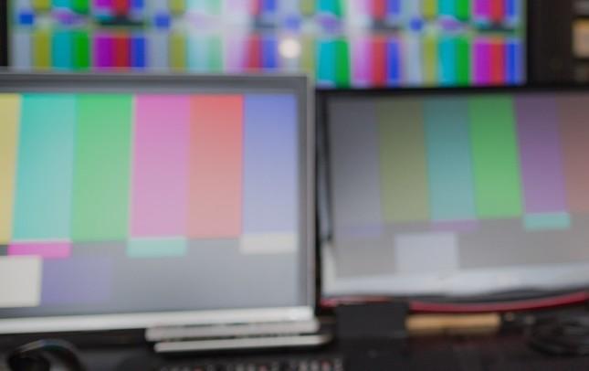 ポケモンショックはテレビの映像表現に大きな影響を与えた
