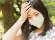 インフルエンザ患者数が約100万人に 激症型の「A香港型」ウイルスが多い