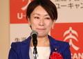 「保育園落ちた日本死ね」受賞問題が延焼中 選考委員や識者のツイッターも「炎上」