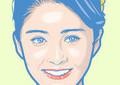 小林麻央「喉の奥の焼けたような痛み」 25日間放射線治療が「終了」