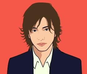 木村さんの「共同作業」発言にファン注目