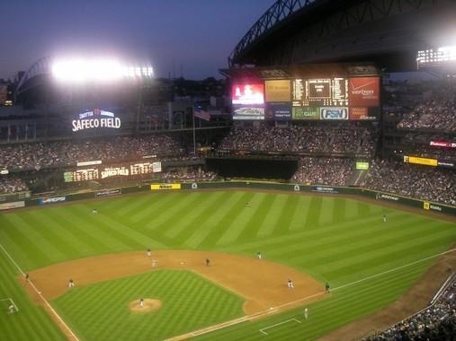 来シーズン後、大谷が消えたプロ野球は気が抜けたようになるのか(画像はイメージ)