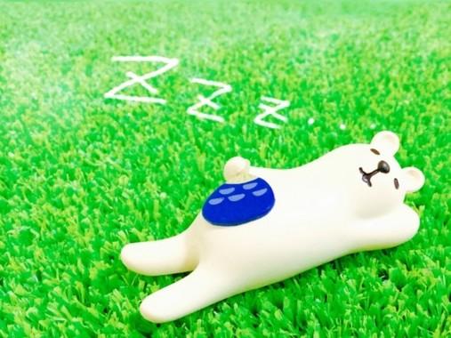 無呼吸症に医科歯科連携治療が注目されている。