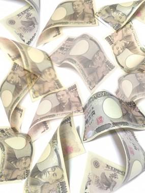 「1ドル120円」目前! 米国の利上げで円安はさらに加速するのか…