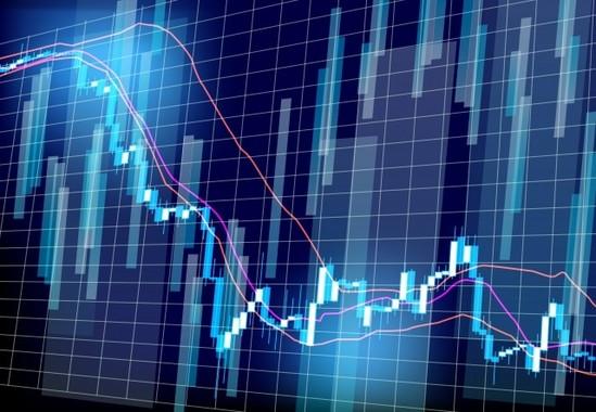 国内株式とドル円相場(為替)の行方はどうなる