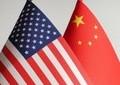 米中の経済摩擦、激化の恐れ 「市場経済国」認定めぐる攻防