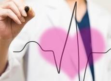 心筋梗塞改善するタンパク質 九州大などが世界で初めて発見