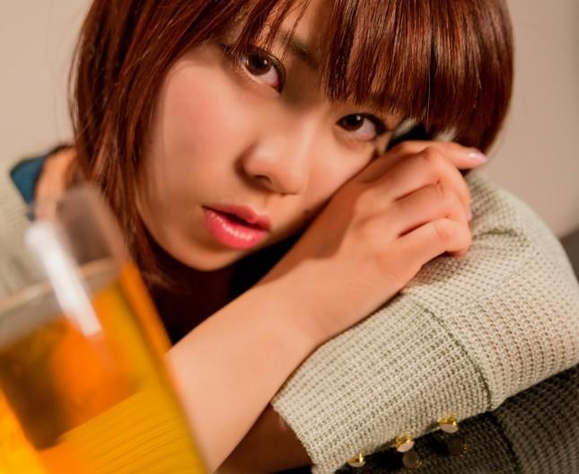 若者の飲酒事情はどうなっているのだろうか(写真はイメージです)