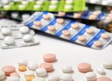 高齢者の薬の飲みすぎがアブナイ 「負の相互作用」で転倒や骨折も