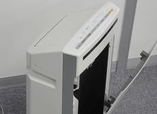 空気清浄機のフィルター包装のまま使用 効果はあるの?メーカー3社に聞く