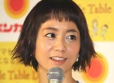 【男と女の相談室】福田萌や熊田曜子が告白した「副乳」 男性の方がコンプレックス感じる理由