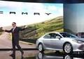 トヨタはトランプに屈したのか 米国に5年で1兆円投資の異例