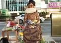 釜山「慰安婦像」、大使帰国が深める泥沼 韓国政府の「弱腰」批判も